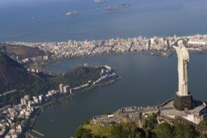 Rio de Janeiro - golf package