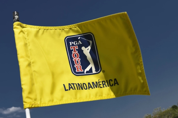 The PGA Latin America is organizing professional golf tournaments. There will be a Q-School stage in Brasil at the Olympic Golf Course in Rio de Janeiro in 2019.