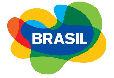 Visit Brazil, the internet presentation of the tourismus office